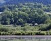 Les Lésines Plateau d'Hauteville